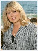 Cheryl Parrish